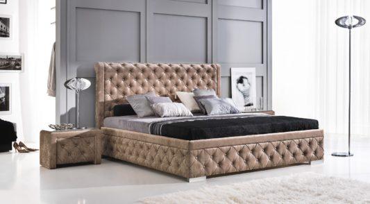 Кровать Roma фото 1