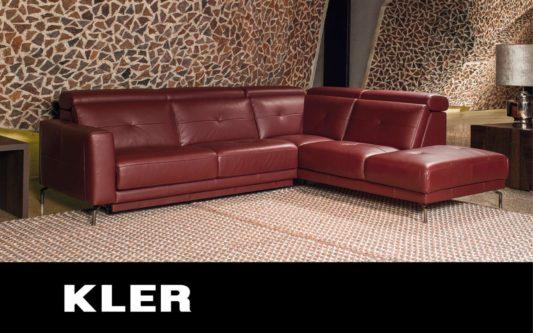 Модульный диван Riposta W173 фото 2