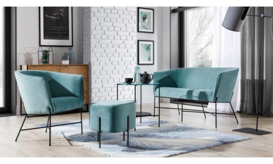 Кресло Bari фото 2