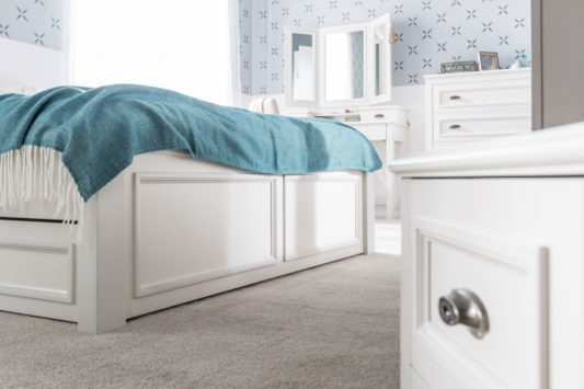 Кровать 160*200 Madison фото 7