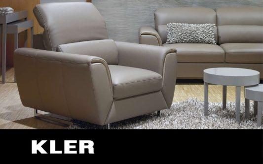 Модульный диван Mezzo W119 фото 3