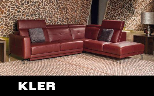 Модульный диван Riposta W173 фото 3