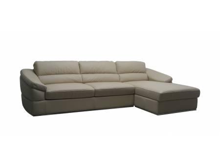 Угловой диван Sonata W138