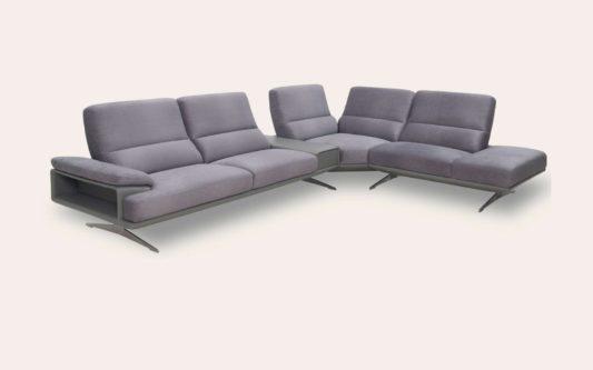Модульный диван Soprano W171