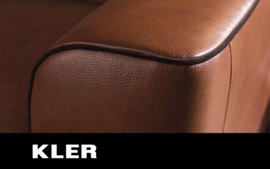 Модульный диван Toccata W144 фото 3