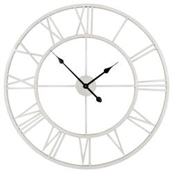 Часы Laiza