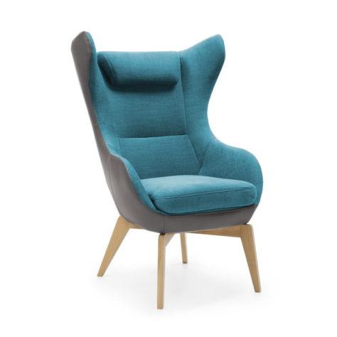 Кресло Zing фото 4