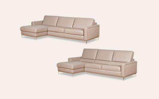 Модульный диван Can-Can W110 фото 1