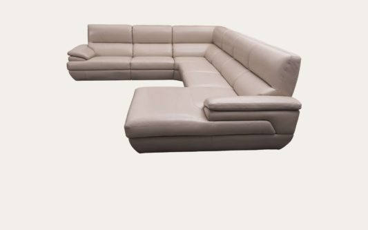 Модульный диван Oratorio W160