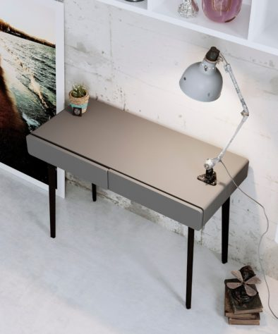 Журнальный столик Nova фото 8