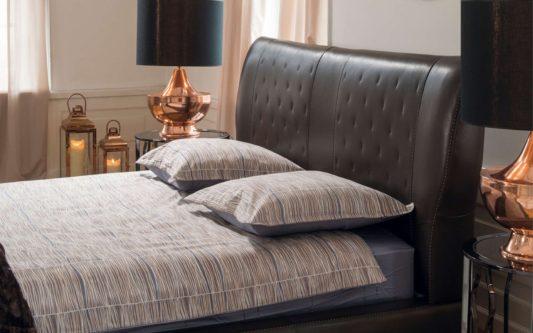 Кровать Turandot L103 фото 6