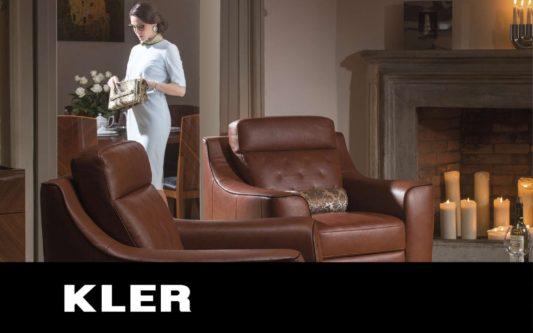 Модульный диван Toccata W144 фото 8