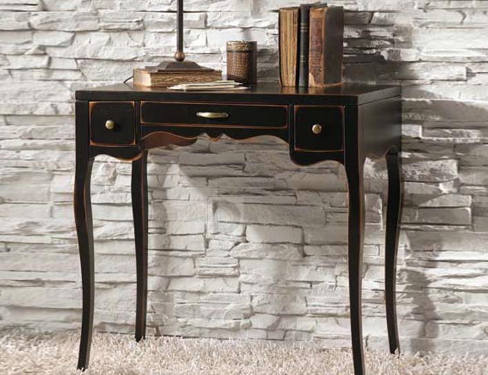 Письменный стол 8071