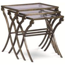 Комплект столиков Spellbound