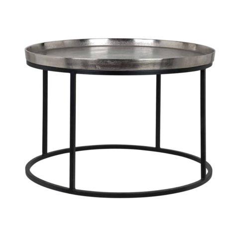 Кофейный столик Renoire
