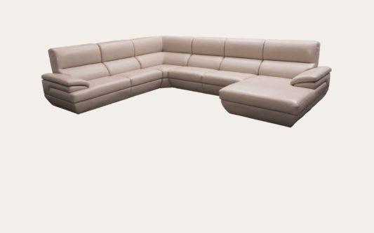 Модульный диван Oratorio W160 фото 1