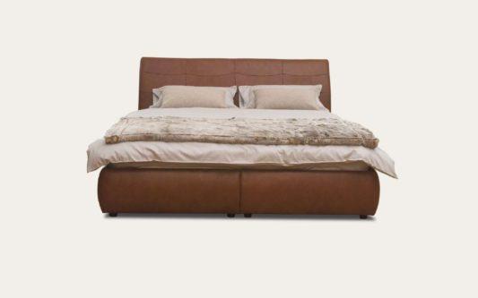 Кровать Belcanto L050