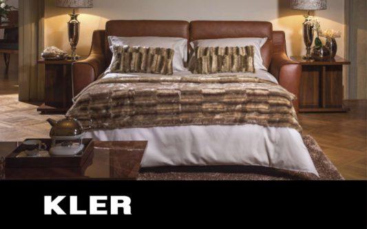 Модульный диван Toccata W144 фото 5
