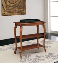 Приставной столик ТВ 8791