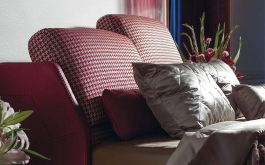 Кровать E-moll/E-dur L094 фото 3