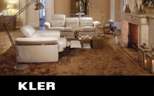 Модульный диван Accordo prima W130 фото 7