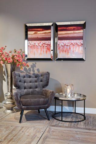 Кофейный столик Renoire фото 2