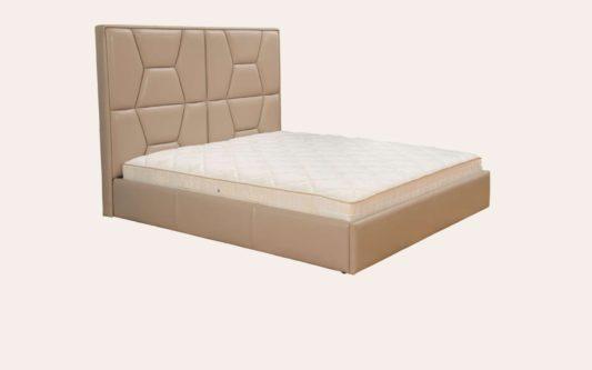 Кровать Semiramide L101