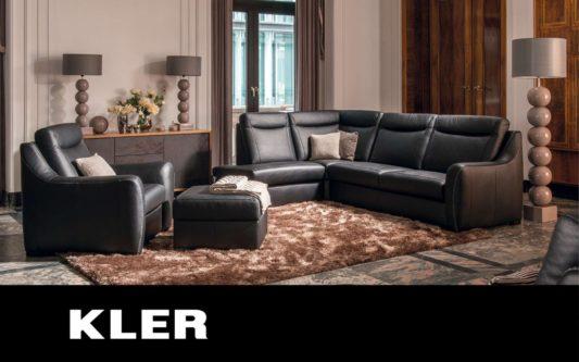 Модульный диван Notturno W165 фото 5