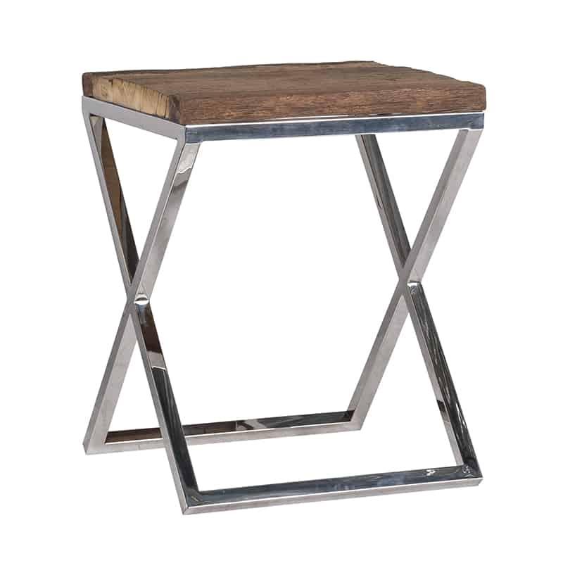 Ламповый столик Kensington