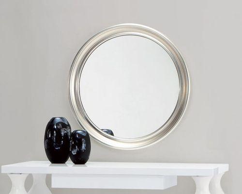 Зеркало круглое PALERMO фото 1