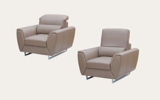 Модульный диван Mezzo W119 фото 7