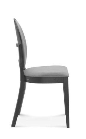 Барный стул BST-0253 фото 5
