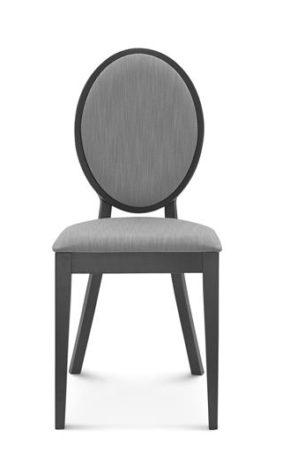 Барный стул BST-0253 фото 4