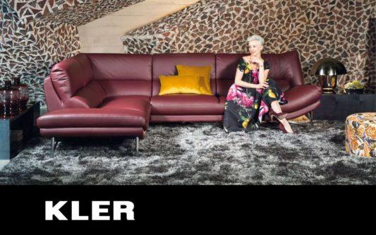 Модульный диван Carmen W175 фото 2