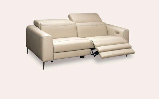 Модульный диван Capriccio W162 фото 7