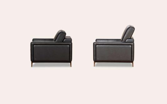 Модульный диван Can-Can W110 фото 8