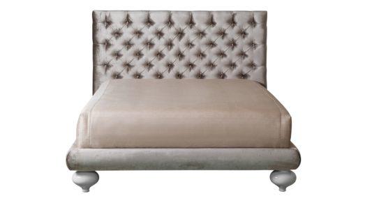 Кровать PALERMO фото 1