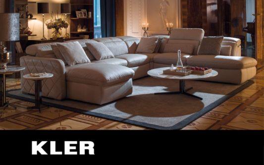 Модульный диван Accordo prima W130 фото 9