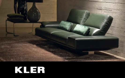 Модульный диван Soprano W171 фото 6