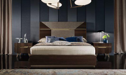 Кровать Accademia