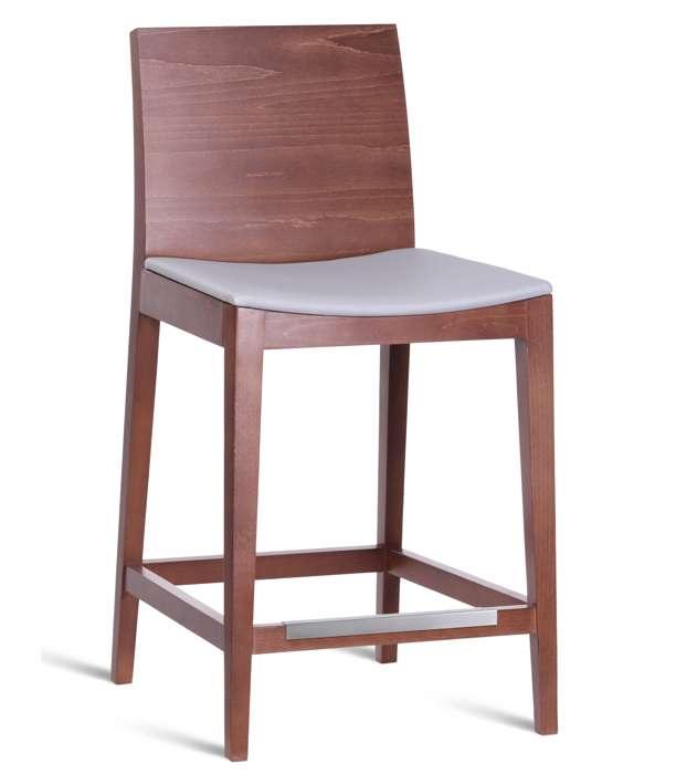 Полубарный стул Dandi