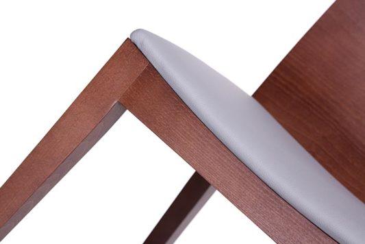 Полубарный стул Dandi фото 2