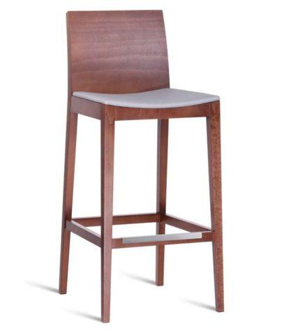 Полубарный стул Dandi фото 1
