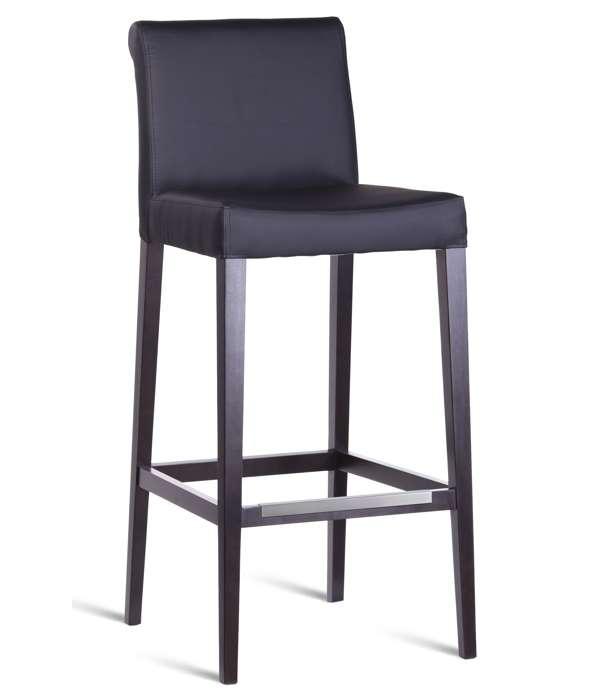 Барный стул Elsa