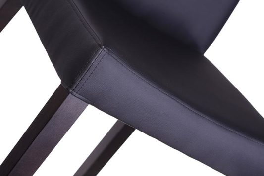 Барный стул Elsa фото 1