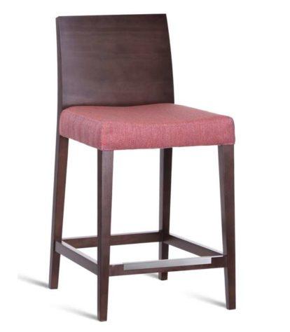 Полубарный стул Isis