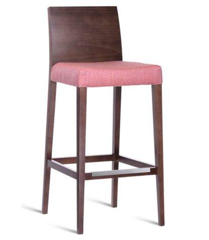 Полубарный стул Isis фото 1