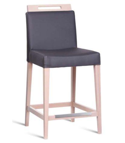 Полубарный стул Niki