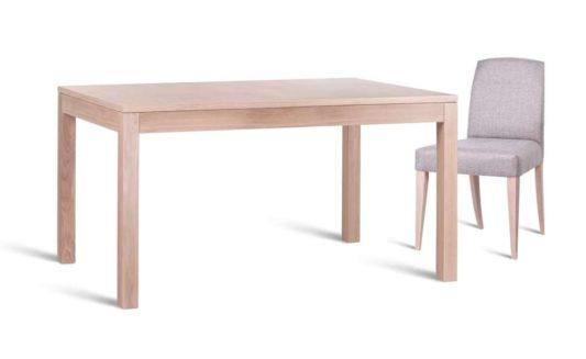 Раскладной стол PR-140