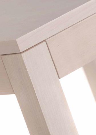Раскладной стол PR-140 фото 5